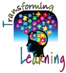 transformlearning