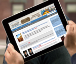 One Year Subscription - Attorney