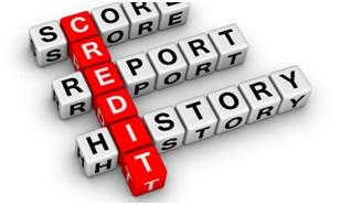creditreporthistory