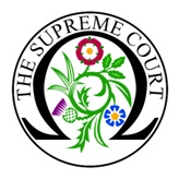 thesupremecourtr