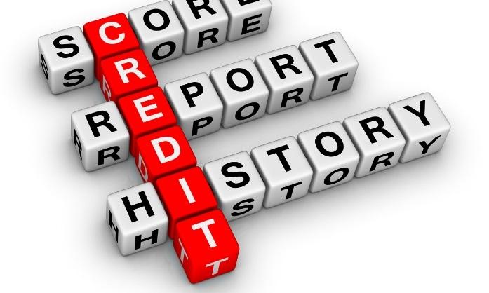 creditblocks