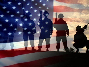 soldiersflag