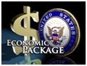 economicpackage