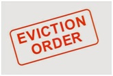 evictionorder