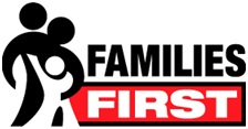 familiesfirst
