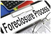 foreclosureprocess