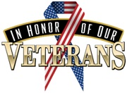 honorveterans