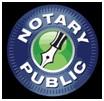 notarypublic