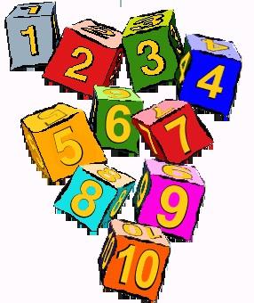 numbersblocks