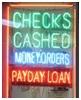 paydaylender