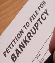 petitionbankruptcy