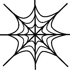 tangledwebs