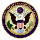 usbankruptcy