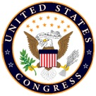 uscongress