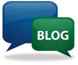 foryourblog