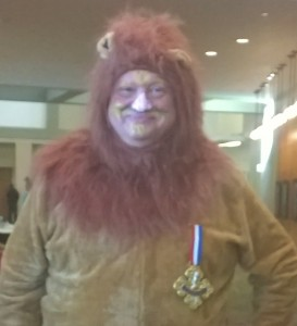 Talton Cowardly Lion2