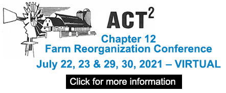 act12