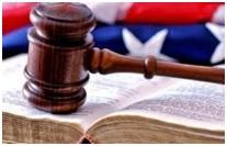 judicialconf